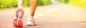 woman-walking-mailchimp